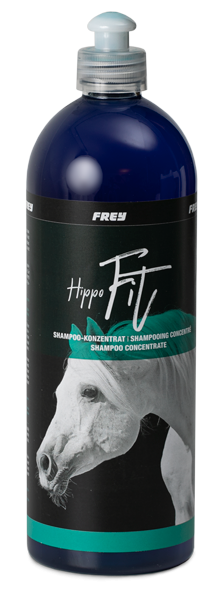 FREY Hippo Fit ,750-ml