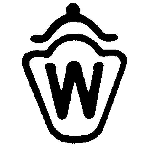 """Tafel """"Westfale"""""""