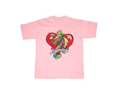 """T-Shirt """"Mein größter Schatz"""""""