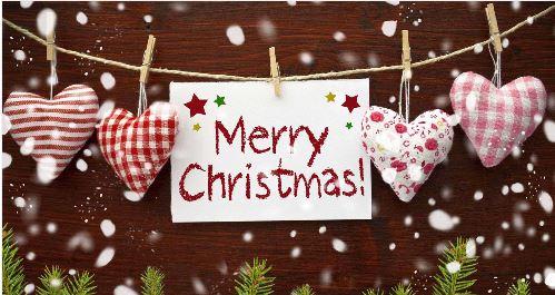 Weihnachten5a2fef50f1e74