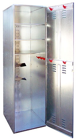 "Sattelschrank ""Variabel 200Plus"""