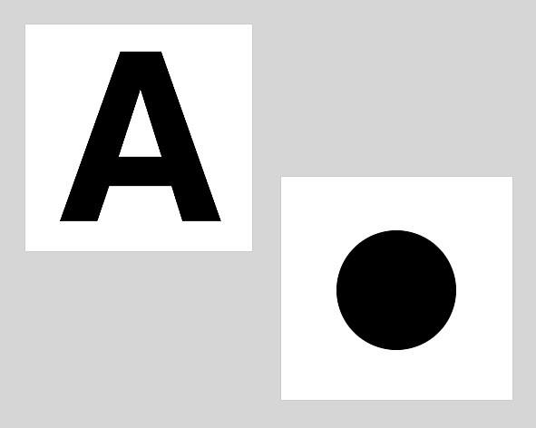 Bahnbuchstaben
