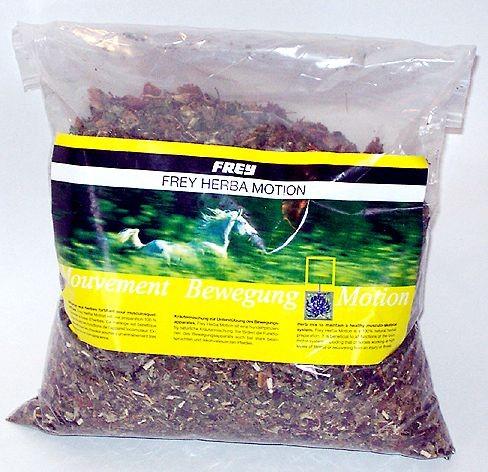"Frey Herba ""Motion"", 1 kg Beutel"