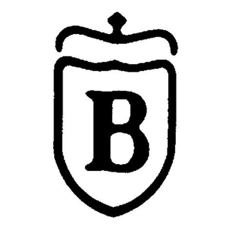 "Tafel ""Bayer"""