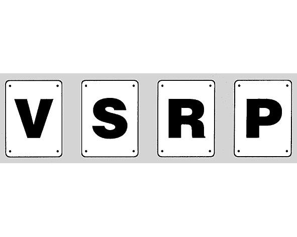 VSRP zusätzlich