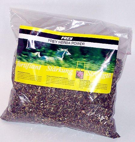 "Frey Herba ""Power"", 1,0 kg Beutel"